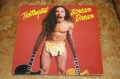 Ted Nugent - Scream Dream. Epic. Levytysvuosi 1980