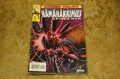 The amazing Spider-man - Kainen paluu, n:o 8/1997 (VH)