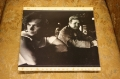 John Cougar Mellencamp - The lonesome jubilee, MERH 109, Mercury 1987