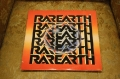 Rare earth - Rare earth, P6-10019S1, Motown Record Corporation 1977