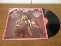 Cliff Richard - Live, MFP 50307, EMI Records 1972