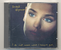 Sinead OConnor : I Do Not Want What I Havent Got CD (1990 Ensign records )