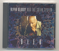 Alpha Blondy and the solar system , Dieu .Emi records 1994