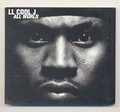 LL Cool J , All world . Jam records 1996