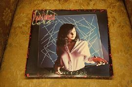 Dyan Diamond - In the dark, MCA 3053, MCA Records 1978