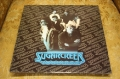 Sugarcreek - Sugarcreek, MFN 55, Music for nation, 1985