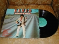 Elvis Presley , Separate ways .  Camden CDS 1118. 1973.