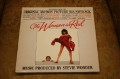 Original motion picture soundtrack - The Woman in red, ZL72285, Motown Records 1984