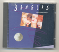 Bangles - Greatest Hits . CBS records 1990