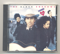 The Black Sorrows , Harley & Rose . CBS records 1990