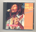 Bob Marley , Volume two , Riding high .Object enterprises 1990