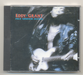 Eddy Grant - File Under Rock CD 1990 , EMI records
