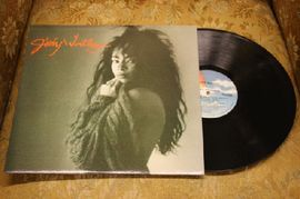 Jody Watley, MCA-5898 MCA Records 1987